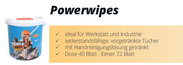 powerwipes2